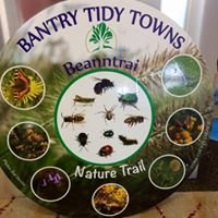 Bantry Tidy Towns