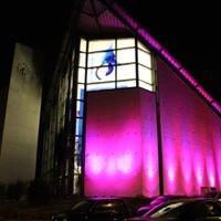 Katholische Kirchengemeinde Heilig Kreuz Stuttgart - Sommerrain