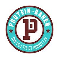 Protein-Baren