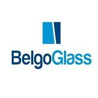 BelgoGlass