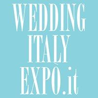 Wedding Italy Expò