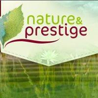 Nature et Prestige