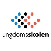 Københavns Kommunes Ungdomsskole