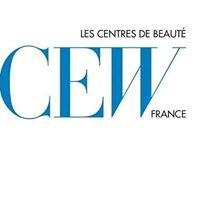 Les Centres de Beauté de CEW France