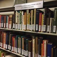 New England Conservatory Library