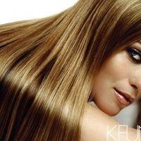 Ambience Hair