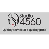 Studio 4560