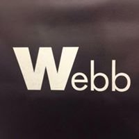 The Webb Boutique