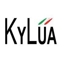 KyLua