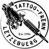 Tattoo-Frënn Lëtzebuerg