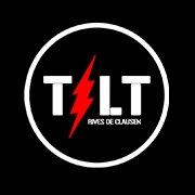 TILT Club Luxembourg