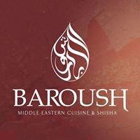 Baroush