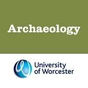 University of Worcester1