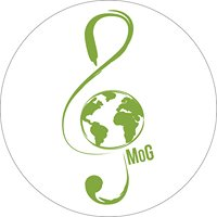 Musiker ohne Grenzen e.V. - Accra