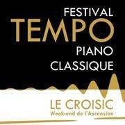 Festival TEMPO piano classique