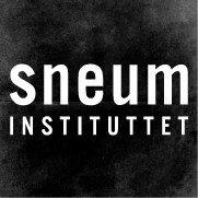 Sneum Instituttet