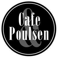 Cafe Poulsen