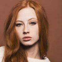 Katherine Kingston Photography