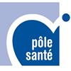 ULB-Pôle Santé