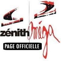 Zénith Oméga de Toulon