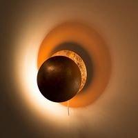 Delneo - Luminaires LED & Projets en Eclairage