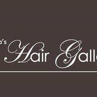Franca's Hair Gallery
