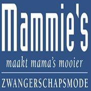 Mammie's
