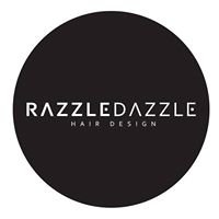 Razzle Dazzle Hair Design