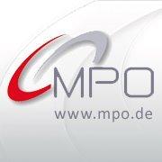 MPO Audio und Video GmbH