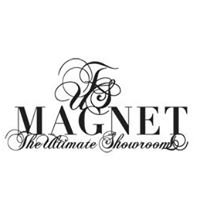 Magnet the ultimate showroom