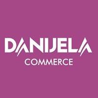 Danijela Commerce d.o.o.