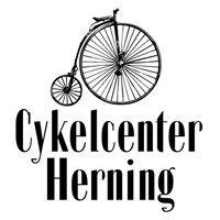 Cykelcenter Herning