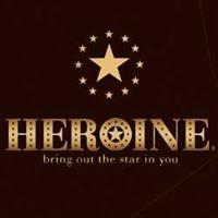Brand Heroine