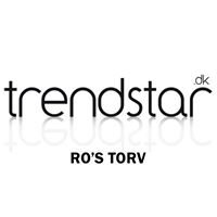 Trendstar RO's Torv 8-16 år