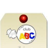 Club ABC Ibiza