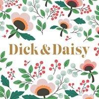 Dick & Daisy