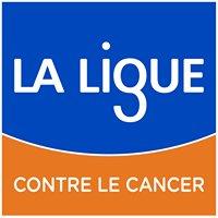 La Ligue contre le cancer - comité d'Ille-et-Vilaine (35)