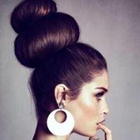 Black Diamond Hair and Beauty
