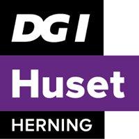 DGI-huset Herning