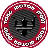TONG MOTOR SPORT