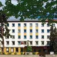 Kolpinghaus Bad Cannstatt