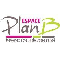 Espace Plan B