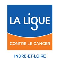 La Ligue contre le cancer - Comité d'Indre et Loire - 37