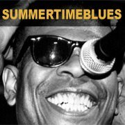 Summertimeblues Gamlitz
