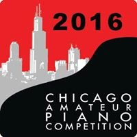 The Chicago Amateur Piano Competition