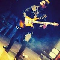 Daniel Matthew Music