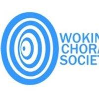 Woking Choral Society