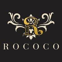 Rococo Wine Bar Antrim