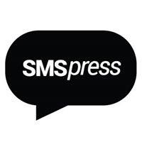 Forlaget SMSpress