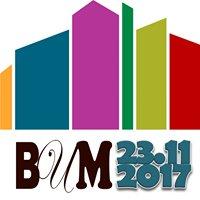 BUM Bornholms Uddannelses Messe